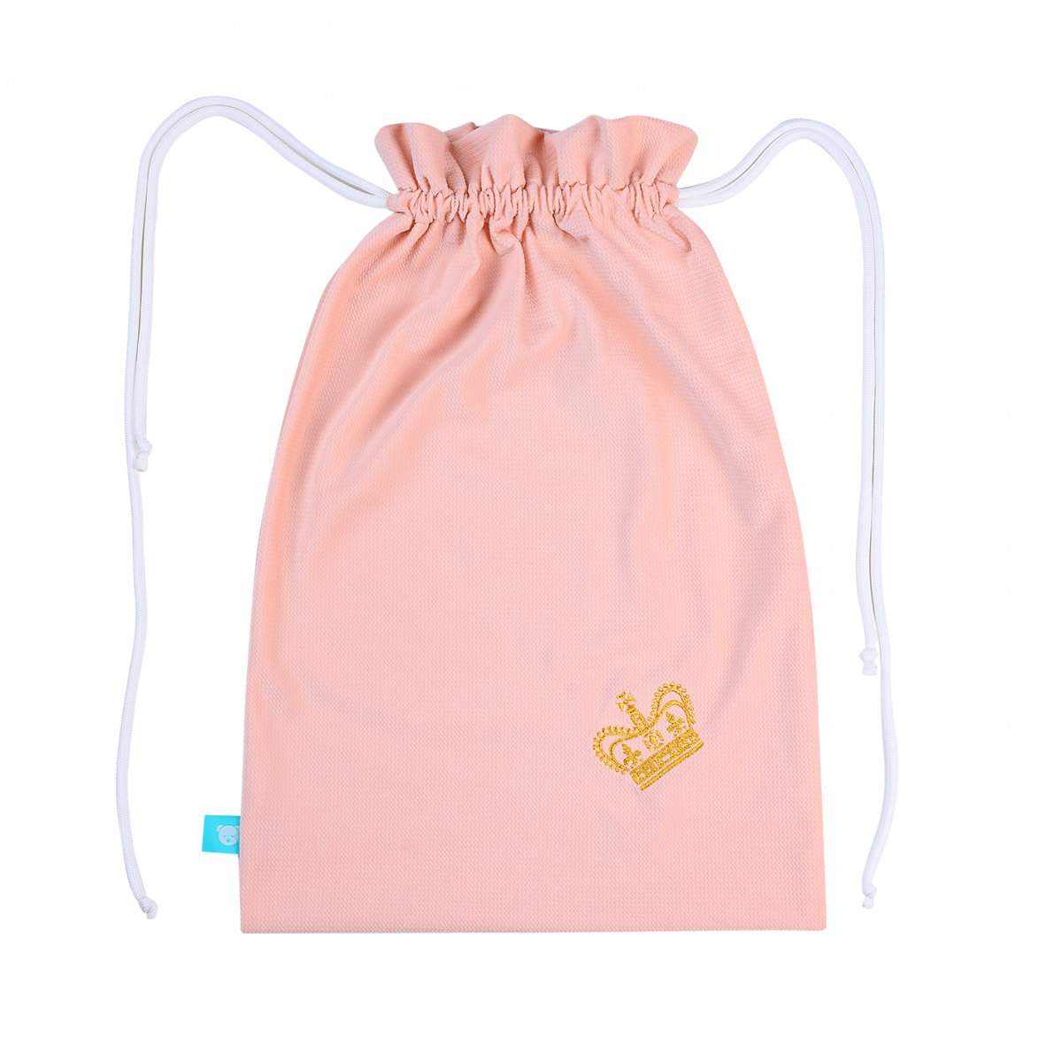 ROYAL LIMITED EDITION SOPHIE - Alvásérzékelő + takaró UNI pink + royal bag